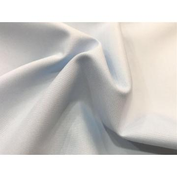 88%Superfine 12%Modal Woven Dyed Fabric