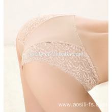 6001 sexy panty transparent bra panty set women panties