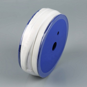 Ningbo good ptfe tape for sealing purpose