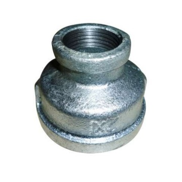 Banded Type Malleable Iron Reducing Sockets