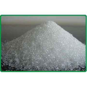 Tiancheng Citric Acid monohydrate /anhydrous