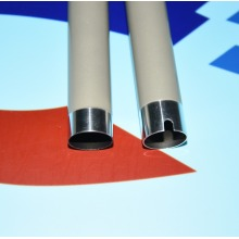 5pcs Fuser Upper Roller For Xerox 3124 3200 3220 3210 3125 Compatible For Samsung ML 2850 2851 2855 2526 1911 4623 SCX 4824 4828