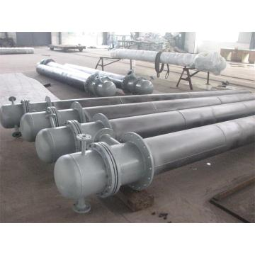 Api Standard Fuel Oil Tank Heater