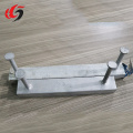 Photovoltaic Halfen groove embedded parts price