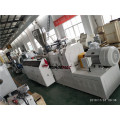 315-630 PVC Big Diameter Pipe Production Line