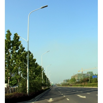 LED street light amazon india