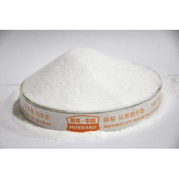 Agricultural Monband Potassium Nitrate