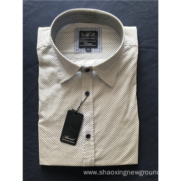 High quality shirt for men