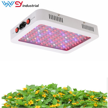 Grow light indoor herb garden 600w