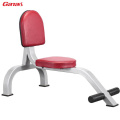 Gym Fitness Equipment Shoulder Bench