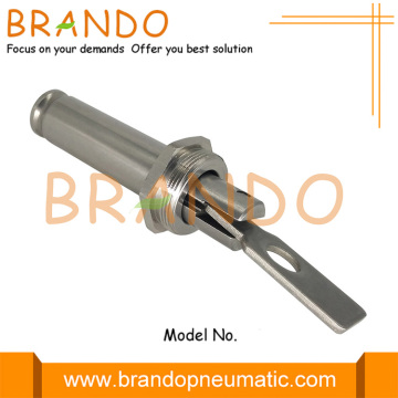 Henny Penny Pressure Fryer Spare Parts Armature Tube