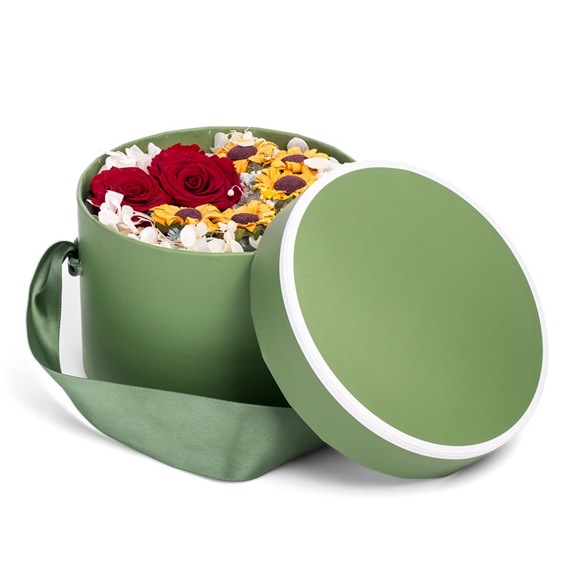 flower_gift_box_zenghui_paper_packaging_company_1 (4)