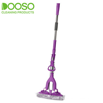 Butterfly  PVA  mop DS-1351