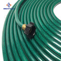yellow top quality flexible garden water hose