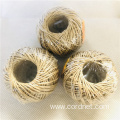 Promotion PP Split Film Twine ball for agriculture