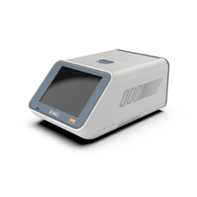 Real time PCR Thermocyclers