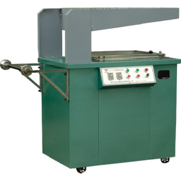 BT-5039 vacuum skin packing machine