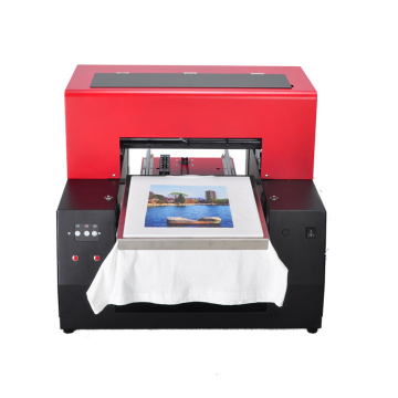 Dtg Printer za majicu