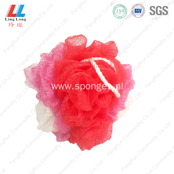 bath and shower Sponge luffa sponge Bath Sponge