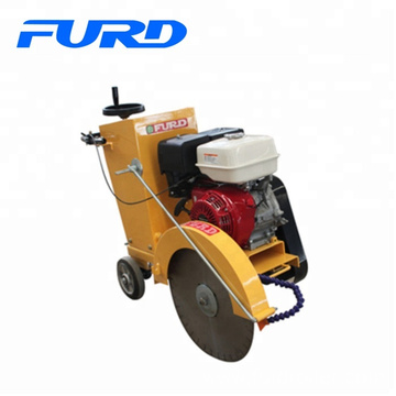 Manufacturer Direct Supplier Diesel Hand Portable Sawmill