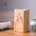 Essential Oil Humidifier Ultrasonic Aromatherapy Diffuser