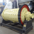Ball Mill Gold Mining Fine Grinding Mill