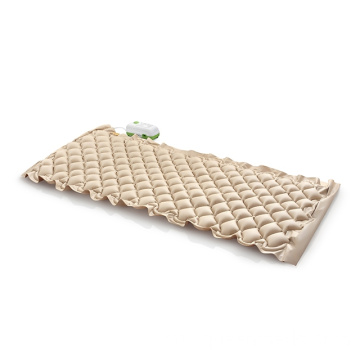 anti bedsore mattress pad medical air mattress