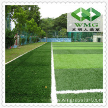 Playground Rubber Grass Mats