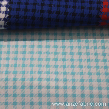 Top grade egyptian cotton textile poplin fabric