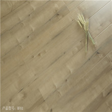 synchronzied style waterproof laminate flooring