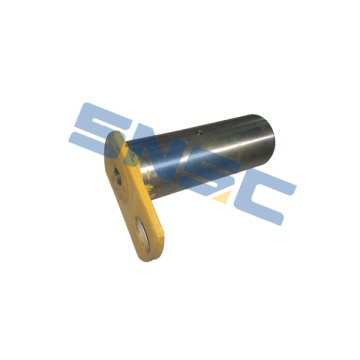 Changlin ZL50H Z50E.13N.3 Pin Shaft