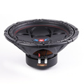 4ohm High Quality 10inch car subwoofer