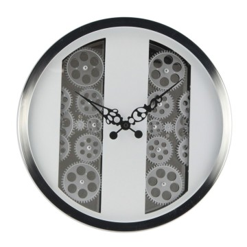 Modern Decorative Wall Clock for Home Design