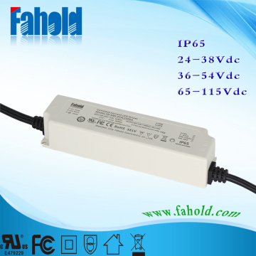 36-54Vdc Led Flood Light Driver till salu