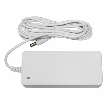 UL Desktop 19V 3.5A Power AC DC Adapter