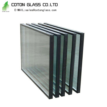 Double Pane Glass te koop