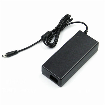 12V 6.5A DC Computer Adapter for Power Supply
