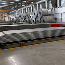 Aluminum Plain sheet 1100 price per ton