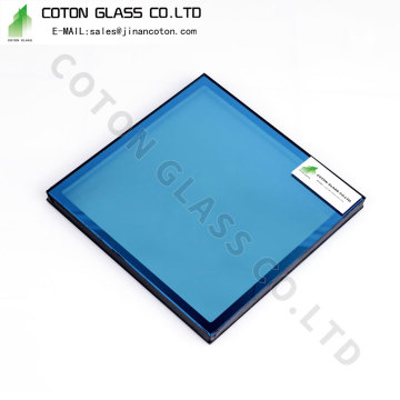 Replacement Double Glazing Glass Price