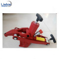 5 Ton Hydraulic Tire Bead Breaker for Truck