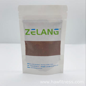 health support Sappanwood extract powder