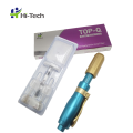 New Type Needle Free Air Pressure Injector Hyaluronic Pen With High Quality