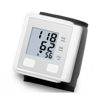 ORT 733 blood pressure monitor with FDA
