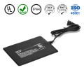 Reptile Heating Pad PetcoHeat Mat sy thermostat