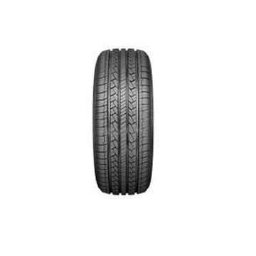 ALL SEASON TIRE 245/65R17