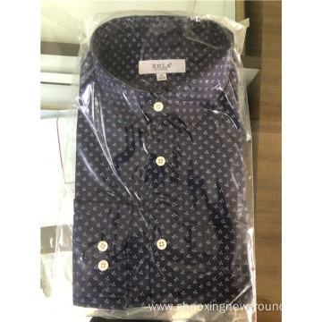 High qaulity shirt for men