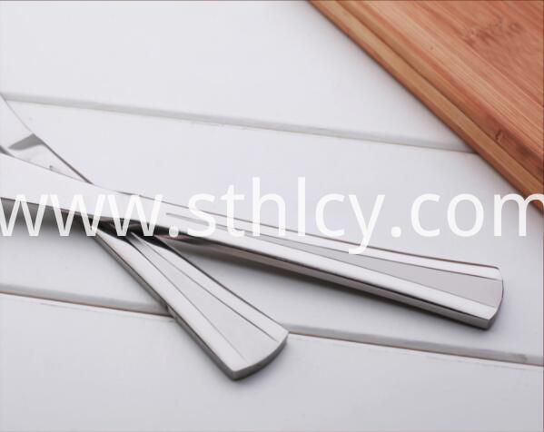 Stainless Steel Knives For Sale