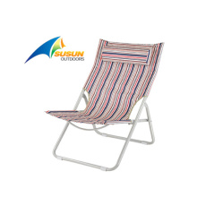Outdoor Sun Chair