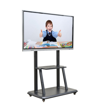ekin interactive flat panel price