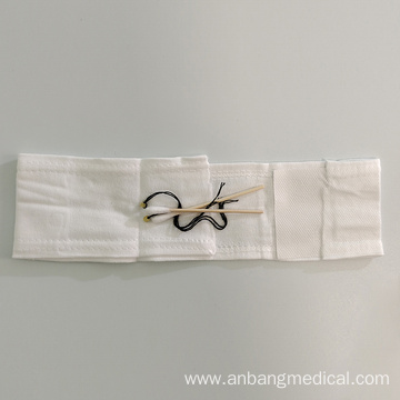 Child Birth Umbilical Cord Care Kit